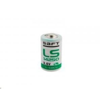 AVACOM Nenabíjecí baterie 1/2AA LS14250 Saft Lithium 1ks Bulk - 3,6V