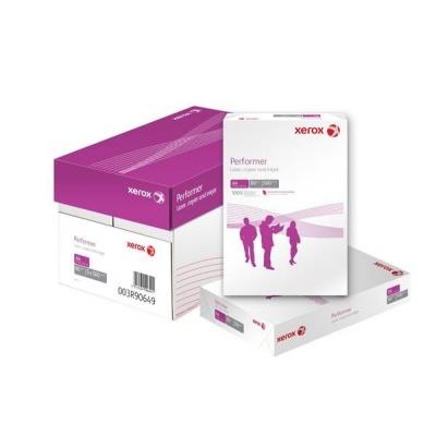 Xerox Papír Performer (80g/500 listů, A3)