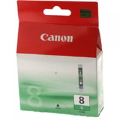 Canon ribbon EP-102 (EP102)