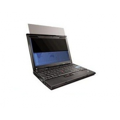 LENOVO 12.5W Privacy Filter - ThinkPad X220, X230, X240