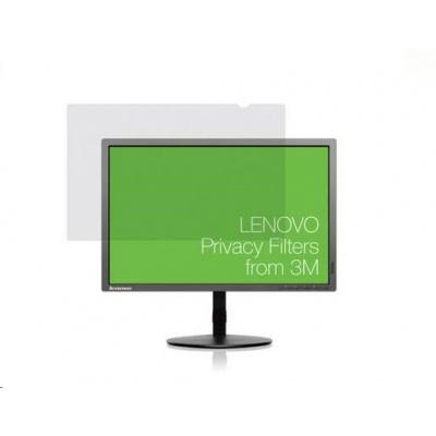 LENOVO filter obrazovky 27.0W9 Monitor Privacy Filter from 3M