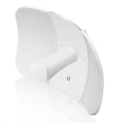 UBNT airMAX LiteBeam 5AC Gen2 [450+Mbps AP/Client, 5GHz, anténa 23dBi, 5GHz, airMAXac]