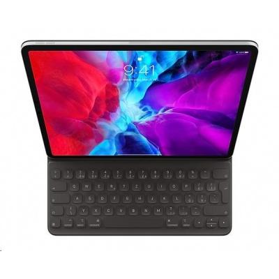 APPLE Smart Keyboard Folio for 12.9-inch iPad Pro (4th generation) - Czech