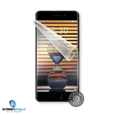 ScreenShield fólie na displej pro MEIZU Pro 7