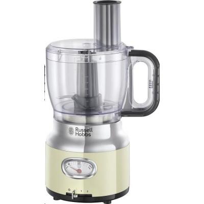 Russell Hobbs 25182 retro kuchyňský robot