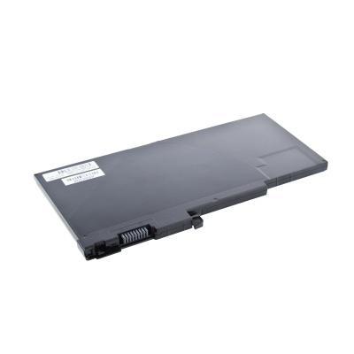 AVACOM baterie pro HP EliteBook Folio 840 G1/G2 Li-Pol 11,1V 4250mAh 47Wh