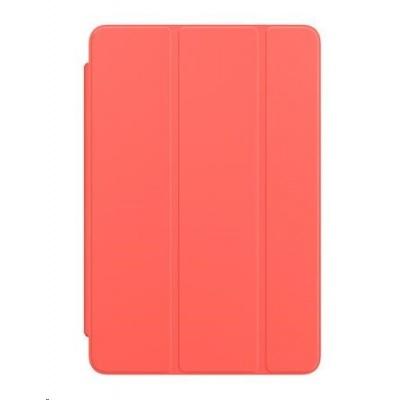 APPLE iPad mini Smart Cover - Pink Citrus