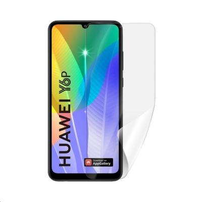 Screenshield fólie na displej pro HUAWEI Y6p (2020)