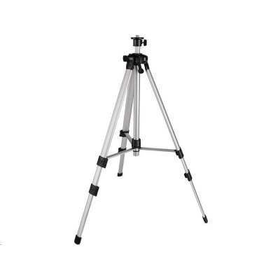 "Extol Premium (8823902) stativ výsuvný, 560-1500mm, závit 5/8"" (16mm), Alu"