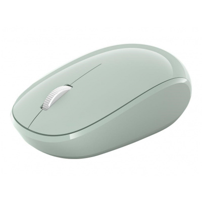 Microsoft Value Mouse Bluetooth IT/PL/PT/ES Hdwr Mint