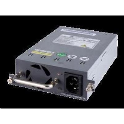 HPE X361 150W AC Power Supply JD362B RENEW
