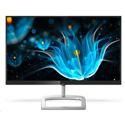"Philips MT IPS LED 21,5""  226E9QHAB/00- IPS panel, 1920x1080, 5ms, 250cd, D-Sub, HDMI, repro"