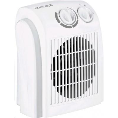 CONCEPT VT-7010 teplovzdušný ventilátor