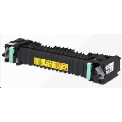 EPSON Fuser unit M300 (100.000 str.)