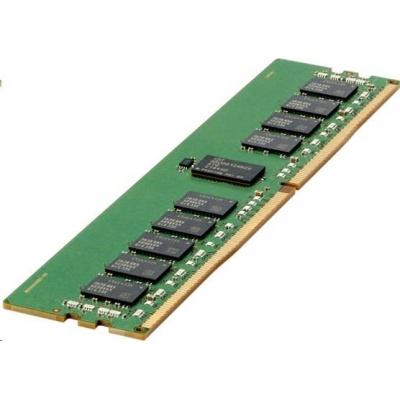 HPE 16GB (1x16GB) Single Rank x4 DDR4-2933 CAS212121 Reg Smart Memory Kit P00920R-B21 RENEW