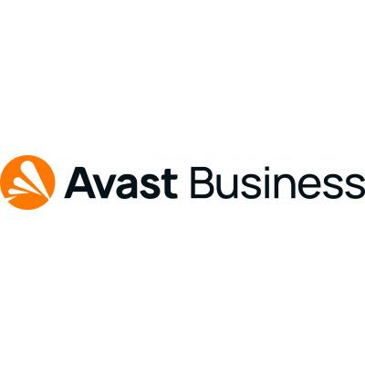 prodloužení_Avast  business antivirus pro 20 PC na 3 roky - ESD