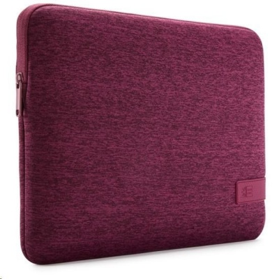"Case Logic pouzdro Reflect na notebook 14"", acai"