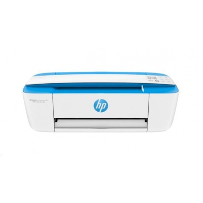 HP All-in-One Deskjet Ink Advantage 3790 - Lhasa (A4, 8/5,5 ppm, USB, Wi-Fi, Print, Scan, Copy)