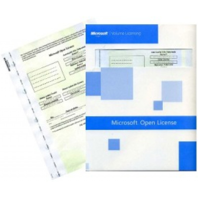SharePoint Enterprise CAL Lic/SA Pack OLP NL USER CAL