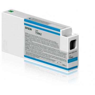 EPSON ink bar Stylus Pro 7900/9900 - cyan (350ml)