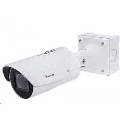 Vivotek IB9365-HT-A, 2MPix, až 60sn/s, H.265, motorzoom 4-9mm (100° až 46°), Di/DO, SmartIR, SNV, WDR, antivandal, IP67