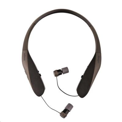 Doerr E-Silence GS-31 aktivní protihluková sluchátka