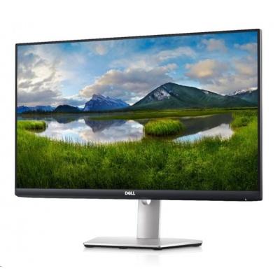 "DELL LCD S2421HS 24"" IPS LED/1920x1080/1000:1/4ms/HDMI/DP/VESA/Pivot/3YNBD"