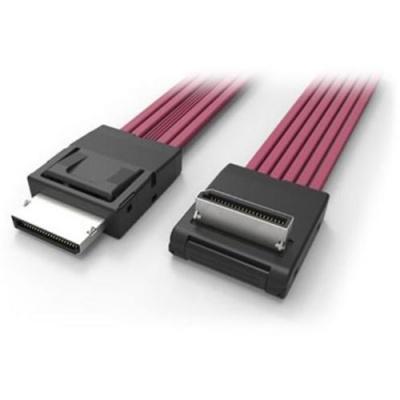 INTEL Oculink Cable Kit AXXCBL700CVCR