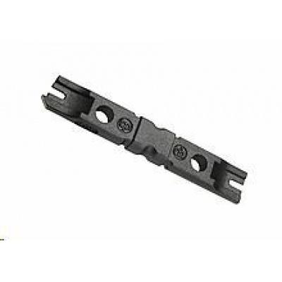 Solarix Nůž HT-314B pro svorkovnici 110 pro boxer/narážeč HT-314