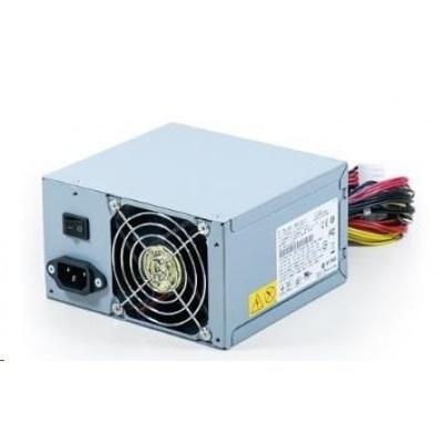 Synology PSU 500W 24p+20p+4p