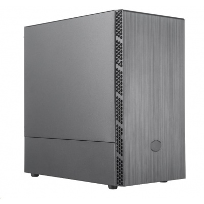 Cooler Master case MasterBox MB400L w/o ODD