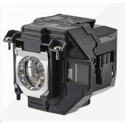 EPSON Lamp Unit ELPLP96 - EB-x05/x41/x42, EH-TW6 series