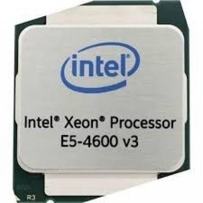 CPU INTEL XEON E5-4667 v3, LGA2011-3, 2.00 Ghz, 40M L3, 16/32, tray (bez chladiče)
