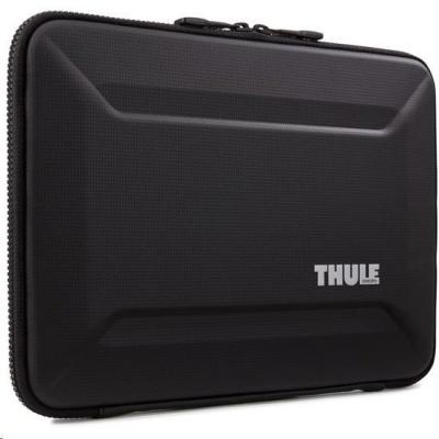 "THULE pouzdro Gauntlet 4 pro Macbook 13"", černá"
