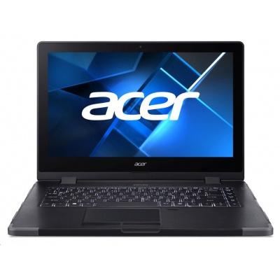 "ACER NTB Enduro N3 (EN314-51W-78KN) - 14"" FHD IPS LCD,i7-10510U,16GB DDR4,1TSSD,HD Graphics,HDMI, USB-C,W10P,3Y,černá"