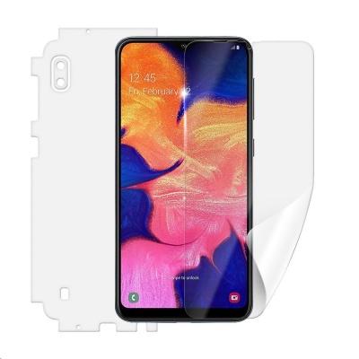 Screenshield fólie na celé tělo pro SAMSUNG A105 Galaxy A10