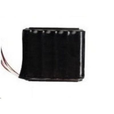 IBM Serveraid M5100 Battery