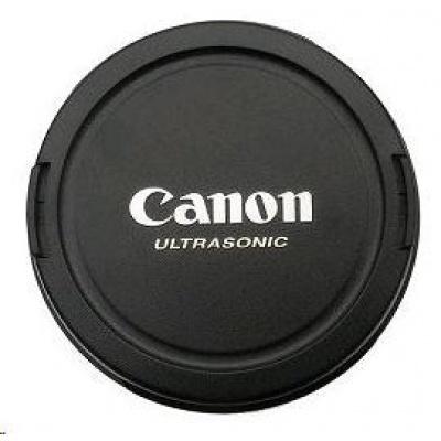 Canon krytka objektivu 17