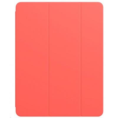APPLE Smart Folio pro iPad Pro 12.9-inch (4thgen.) - Pink Citrus