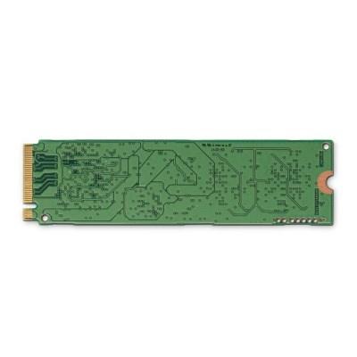 HP 1TB PCIe NVME TLC SSD M.2 Drive for desktop