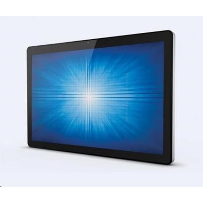 ELO dotykový počítač I-Series 2.0, 54.6cm (21.5''), Projected Capacitive, SSD, 10 IoT Enterprise, black