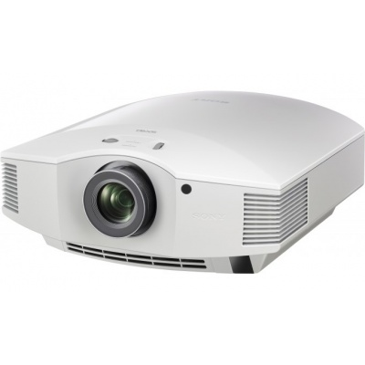 SONY projektor VPL-HW65/W, 3 LCD, Full HD(1920x1080)