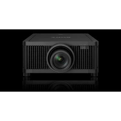 SONY projektor VPL-GTZ380 4K SXRD Laser PROJECTOR,10000lm