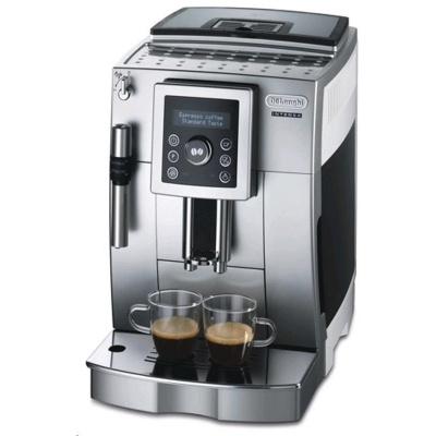 DELONGHI ECAM 23.420 SW automatické espresso