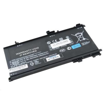AVACOM HP Omen 15 series Li-Pol 11,6V 5370mAh