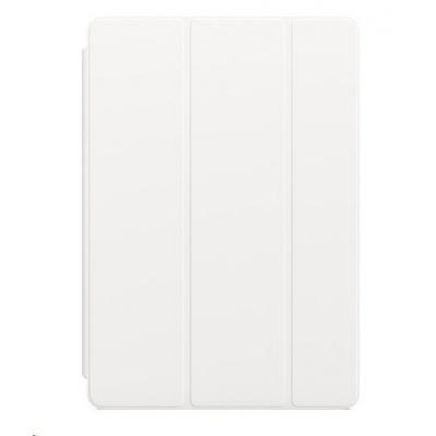 APPLE Smart Cover na iPad (7. generace) a iPad Air (3. generace) - bílá
