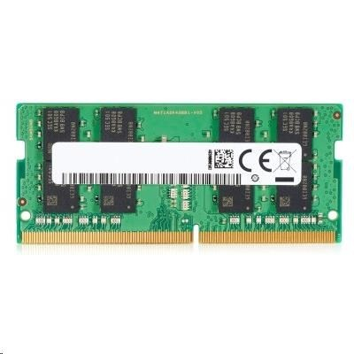 HP 4GB DDR4-3200 SODIMM