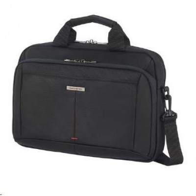"Samsonite GUARDIT 2.0-BAILHANDLE 13.3"" Black"