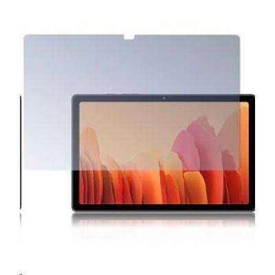 4smarts tvrzené sklo Second Glass pro Samsung T500/T505 Galaxy Tab A7