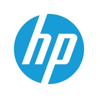 HP JetCaps Bar DIMM pro HP LaserJet 9040